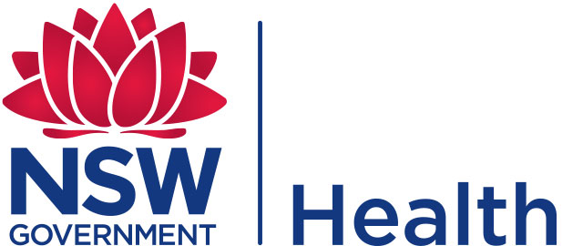 NSW government | Health
