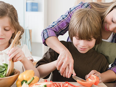 Healthy weight calculator for children and teenagers